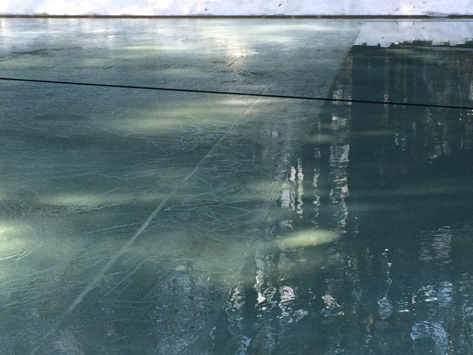 2016.2.14 2回目切出し氷カット 003